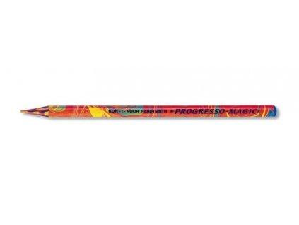 Pastelová tužka