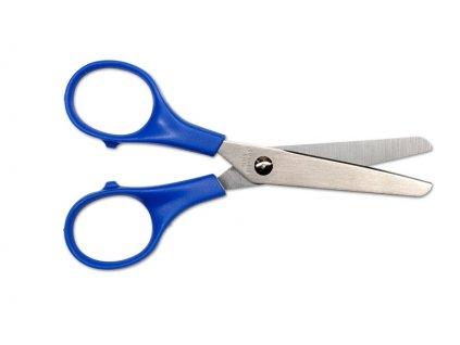 Nůžky dětské pro leváky