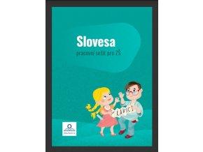 PS SLovesa
