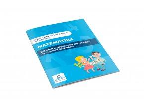 Matematika 333 úloh (1)