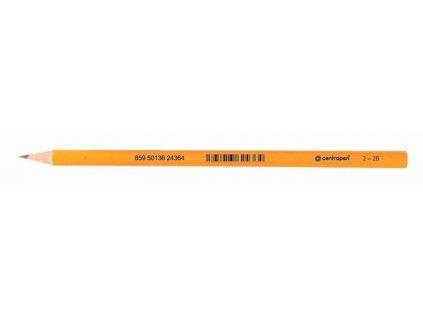 Grafitová ceruzka B