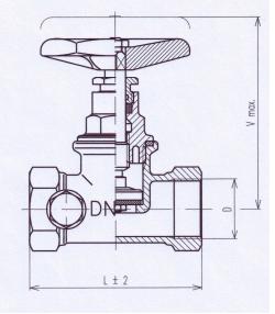 k125t-výkres