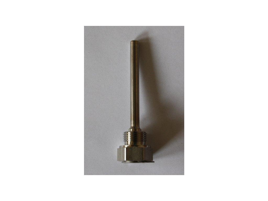 Ponorné pouzdro T 37 V4 A02/37mm