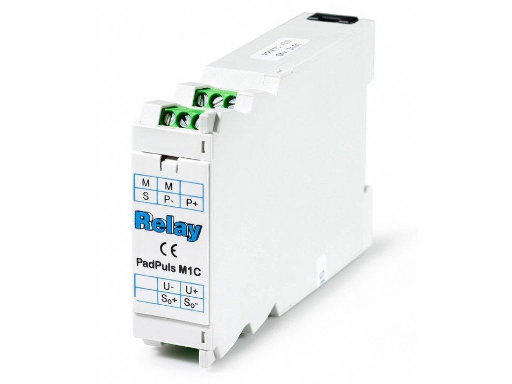 Pulsní modul IM 001 C