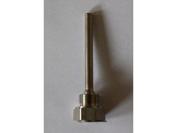 Ponorné pouzdro T 150 V4 A02/150mm