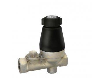 TE 1847 pojistný ventil