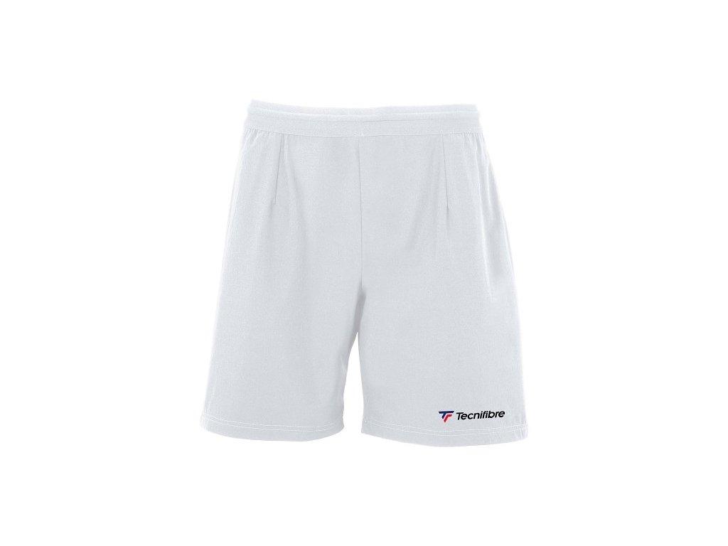 stretch short white frontside 1 1