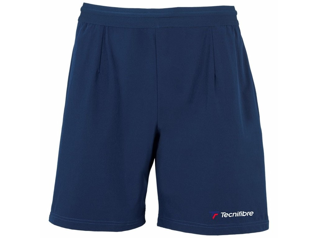 stretch short marine frontside 2