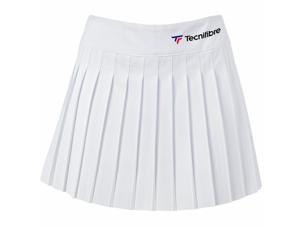 women skort white frontside 2