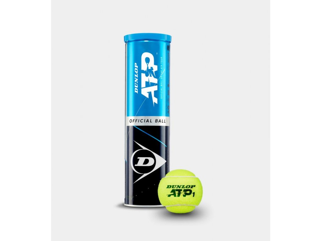 Updated ATP Official Ball Image 4 Tin 800x880