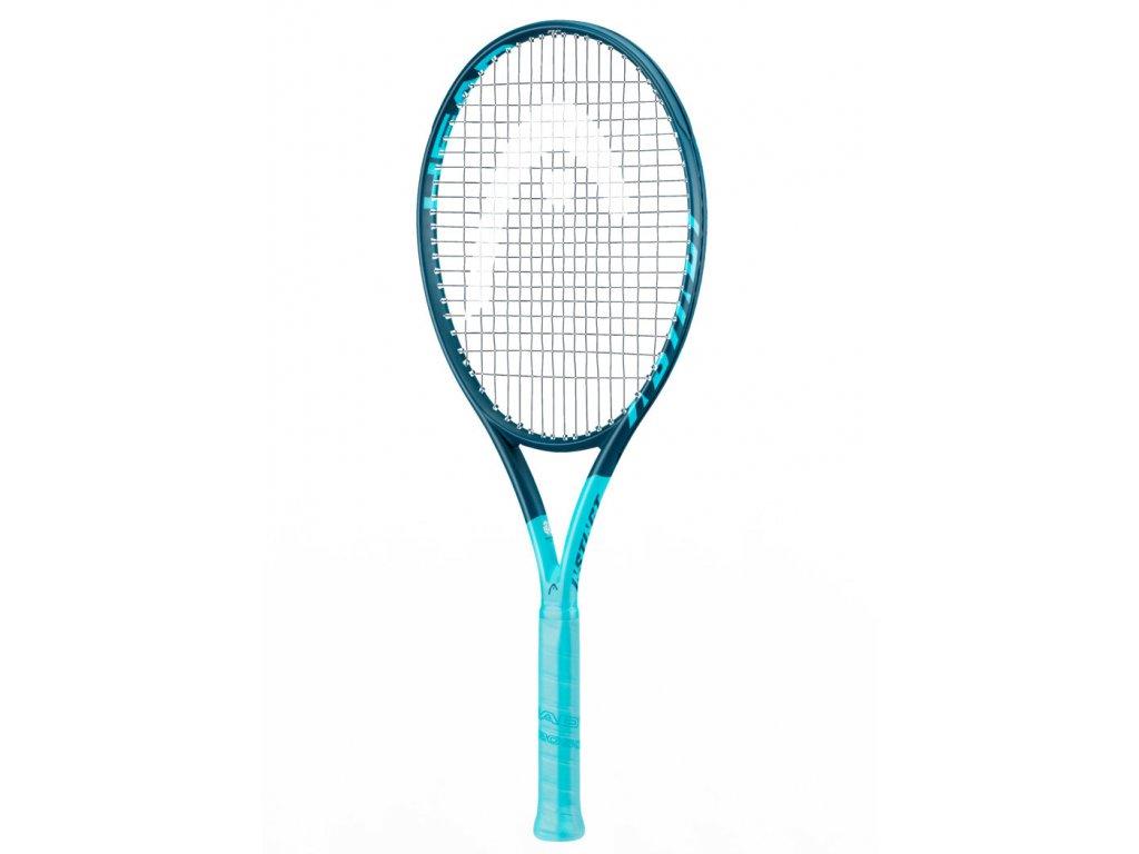 447762 tenisova raketa head graphene 360 instinct mp s78ucqgk