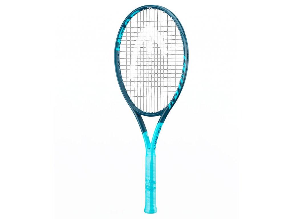 441631 tenisova raketa head graphene 360 instinct lite x6o42vbq