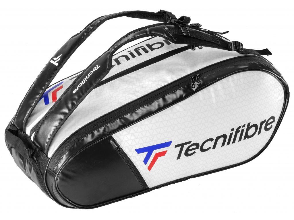 Bag 12R
