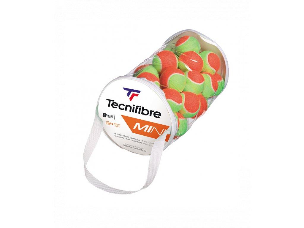 TECNIFIBRE BAG Mini