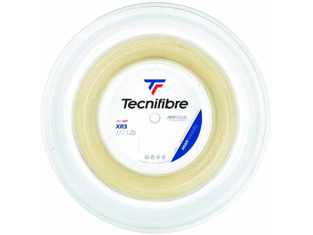 TECNIFIBRE Bobine XR3 125