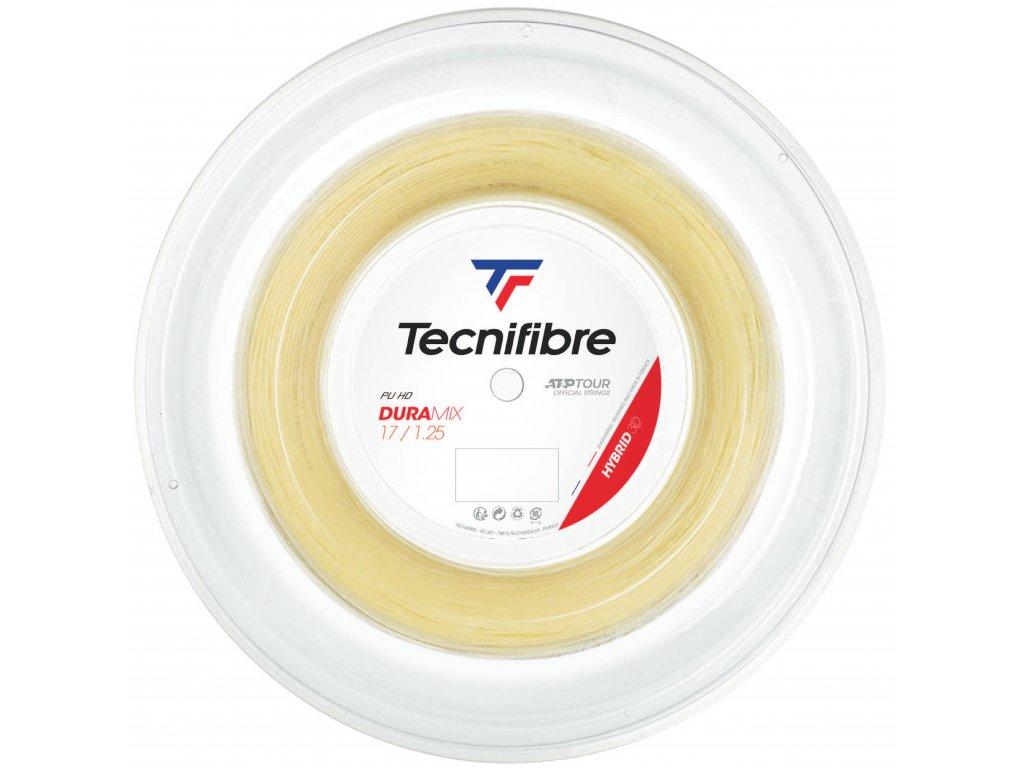TECNIFIBRE Bobine DURAMIX 125 CMJN