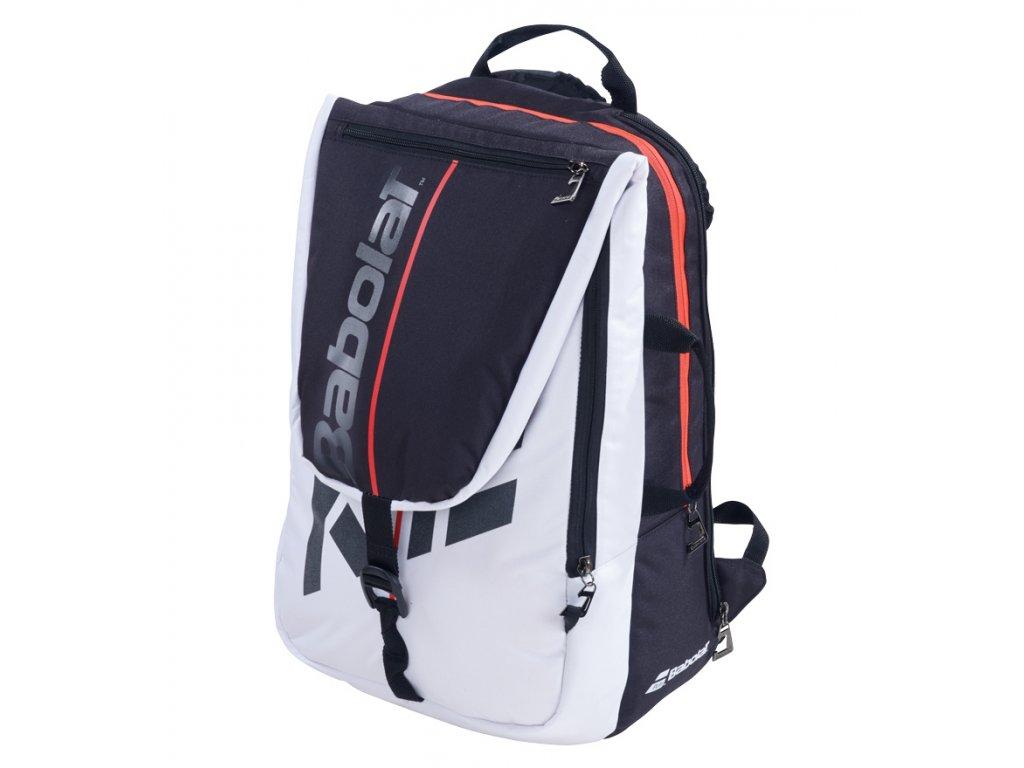 batoh na rakety babolat pure strike backpack 2020 76086
