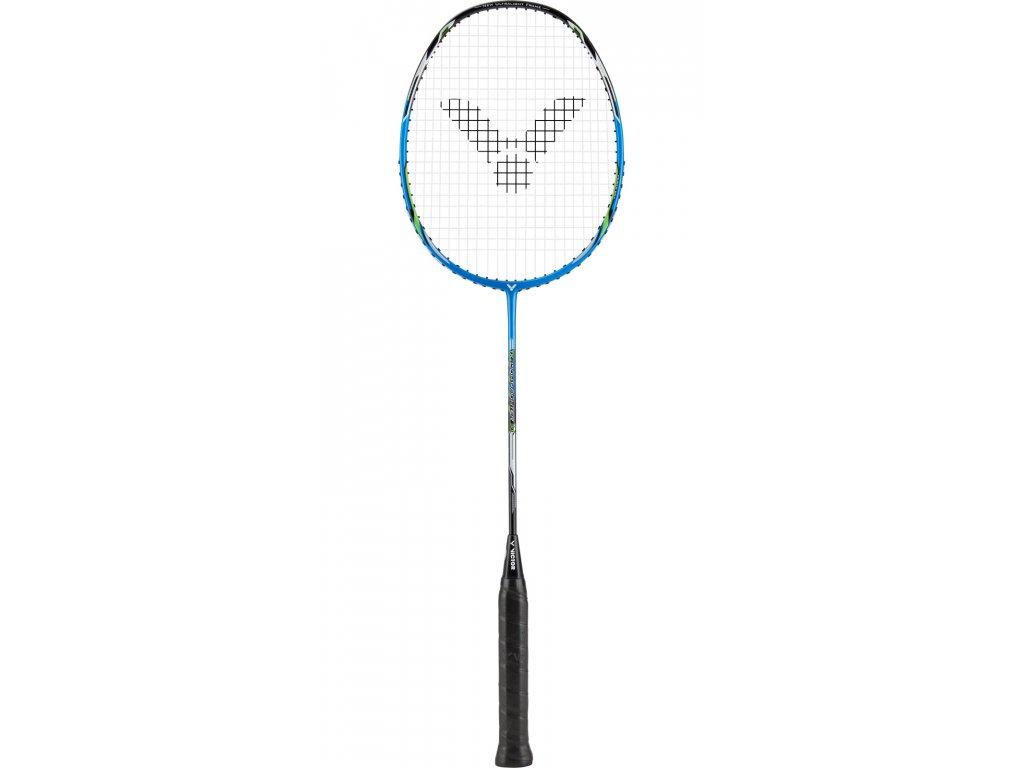 badmintonova raketa victor thruster light fighter 30 81107