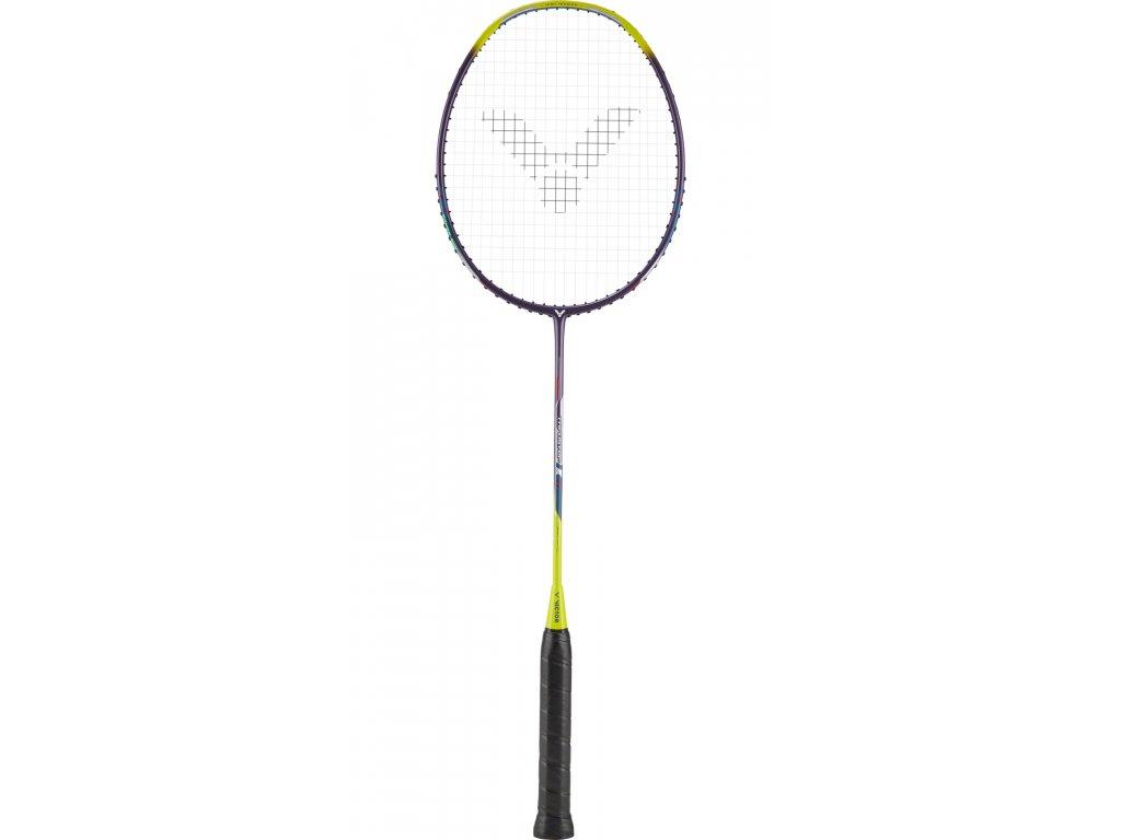 badmintonova raketa victor thruster k 11 81104