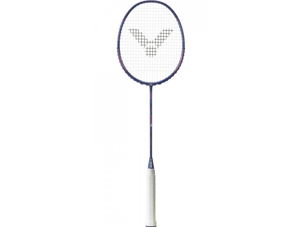 badmintonova raketa victor drivex 9x b 81098 g0