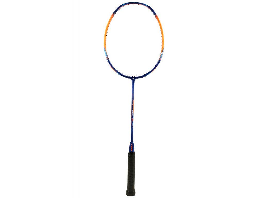 badmintonova raketa victor thruster k 12 70005 g5