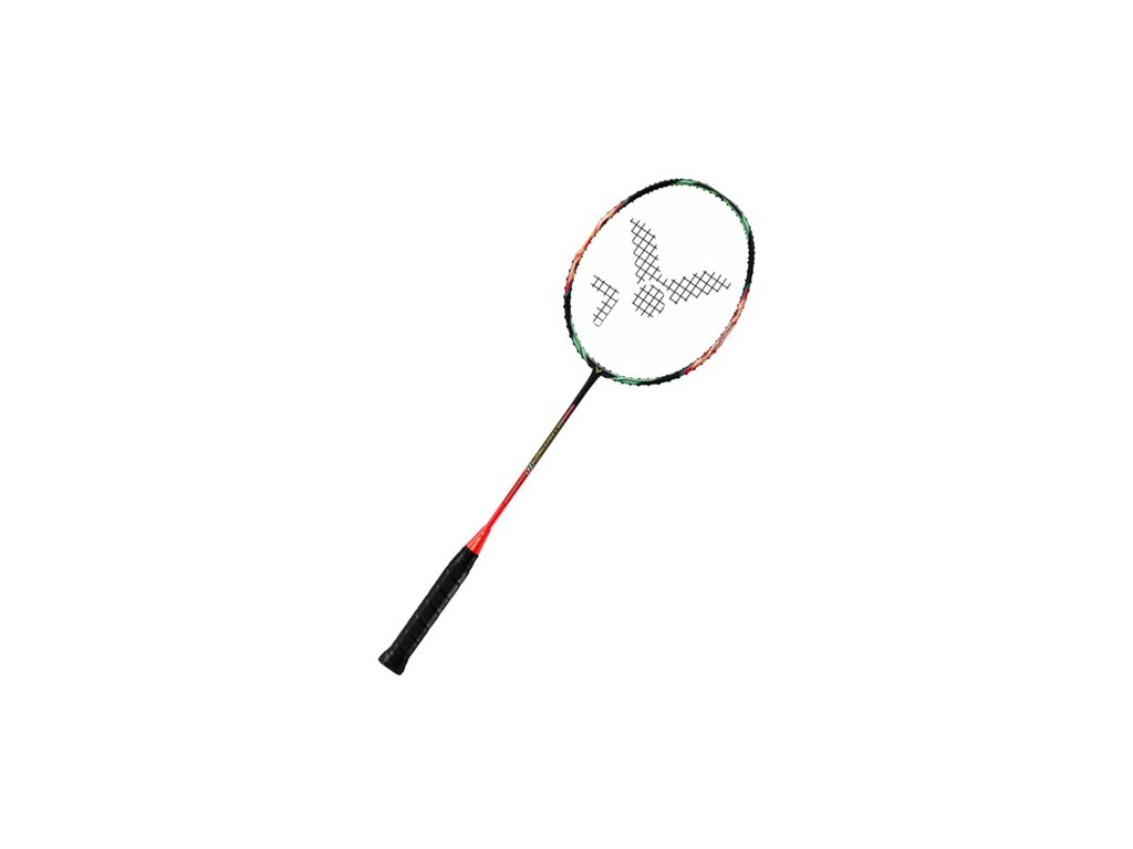 badmintonova raketa victor jetspeed s 10 q 58467