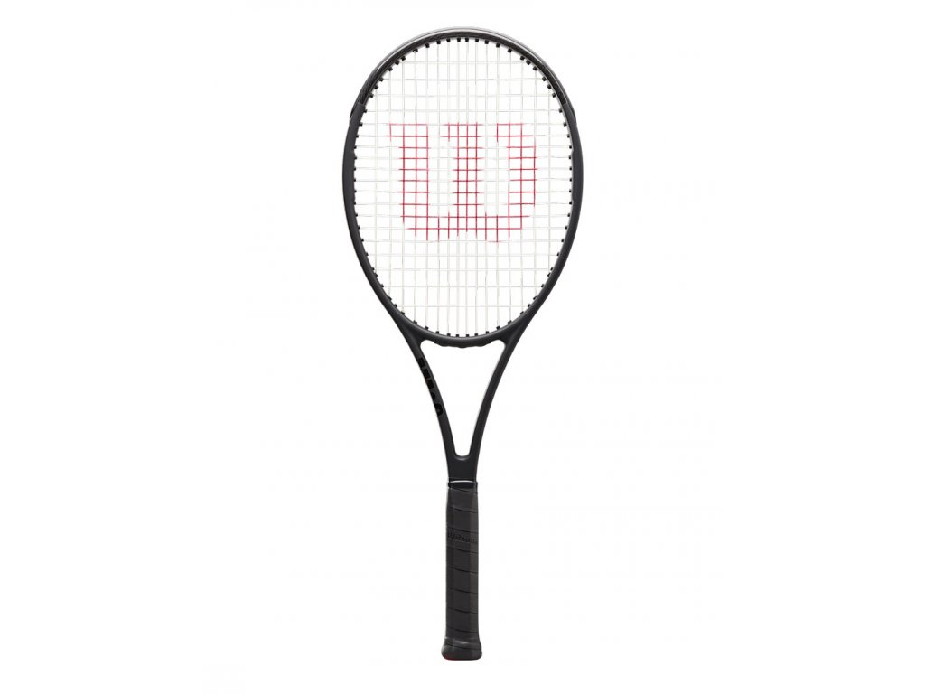 tenisova raketa wilson pro staff 97ul v13 0 86127