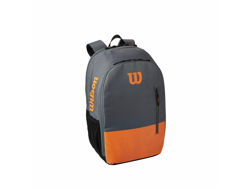 e7eedc07dc9d0a6147593ec5734c9ac4e452b547 WR8009901 0 Team Backpack GR OR