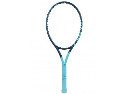 457322 tenisova raketa head graphene 360 instinct s 91255