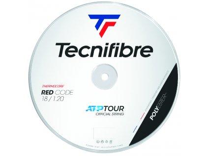 TECNIFIBRE Bobine RED CODE 120