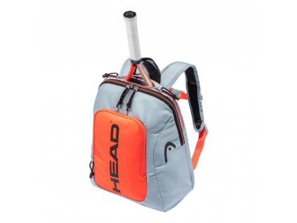 Kids Backpack Rebel