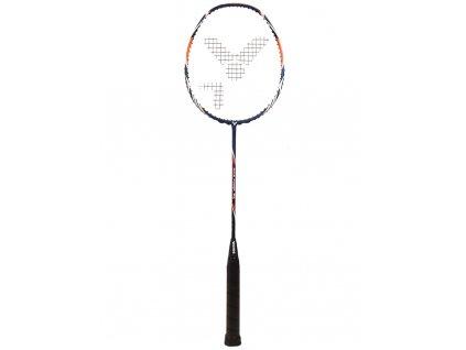 badmintonova raketa victor wave power petr koukal 60184