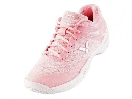 A922F Pink