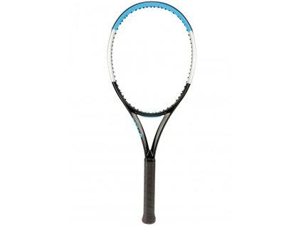 tenisova raketa wilson ultra 100ul v3 0 78422