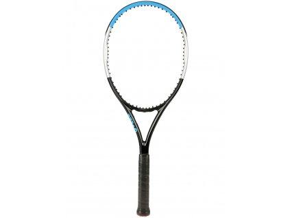 tenisova raketa wilson ultra team v3 0 2020 78423