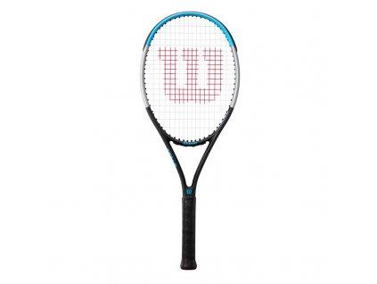 tenisova raketa wilson ultra power 100 2021 95008
