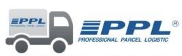 PPL doprava