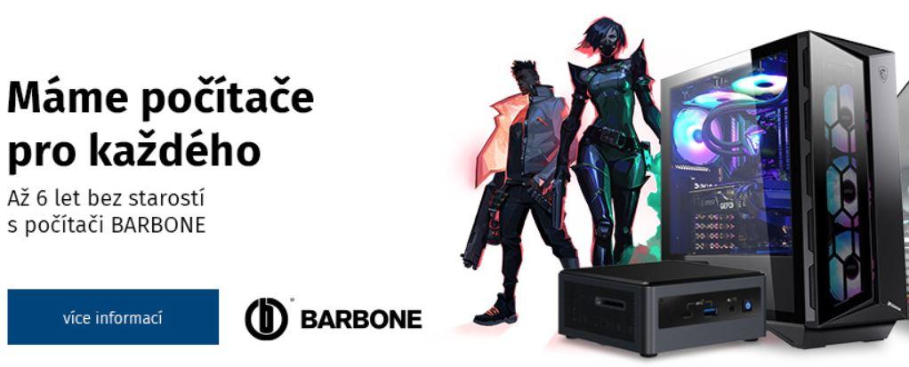 Barbone