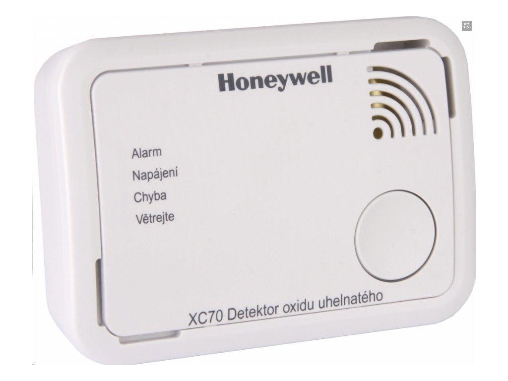 Honeywell XC70/6-CS-C001-A