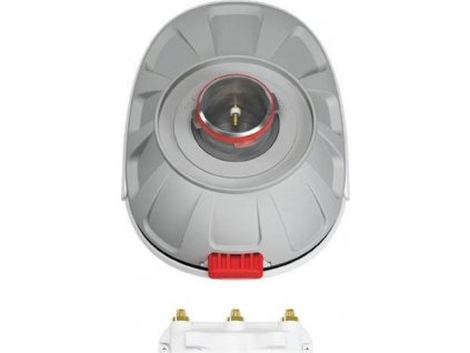 RF elements TPA-PAF TwistPort adaptér