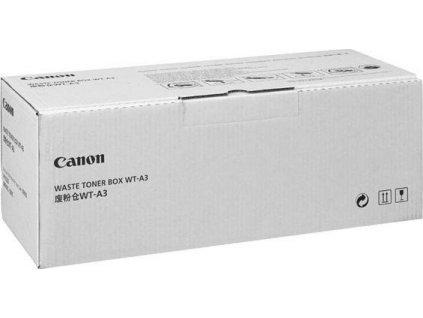 CANON WT-A3  Odpadní nádobka pro C1225, 1225iF, 1325iF, 1335iF
