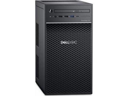 DELL PowerEdge T40 (T40-822-3PS)