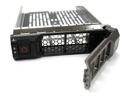 "DELL rámeček pro SATA 3.5"" HDD do serveru PowerEdge (F238F)"