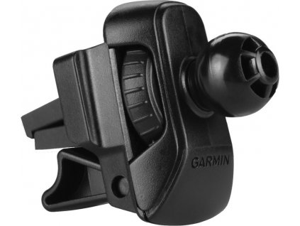 Garmin držák do ventilační mřížky (010-11952-00)