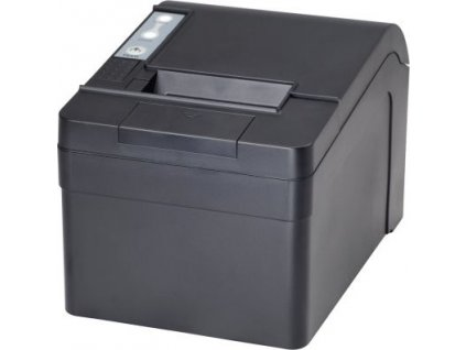 Xprinter XP T58-K Dual Bluetooth
