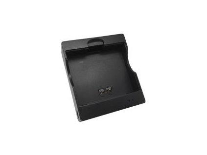 Cashino externí nabíječka baterií pro mobilní termotiskárny