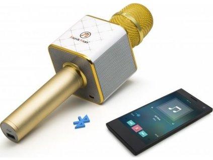 Technaxx BT-X31 Bluetooth karaoke mikrofon