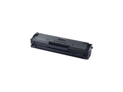 SAMSUNG toner MLT-D111L (SU799A) - originální