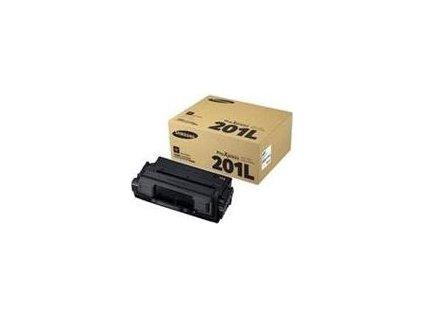 SAMSUNG toner MLT-D201L/ELS (SU870A)