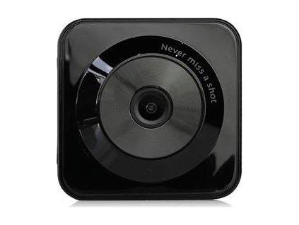 Brinno TLC130 WiFi Portable Time Lapse Camera